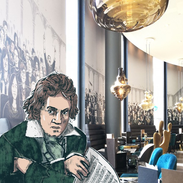 Thumbnail for Bonn Beethoven